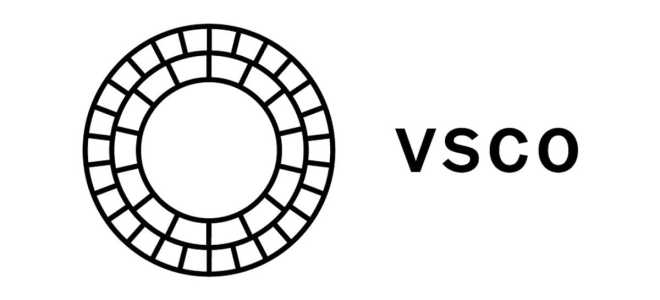 Фильтры vsco — почему с их использованием изменятся фотографии