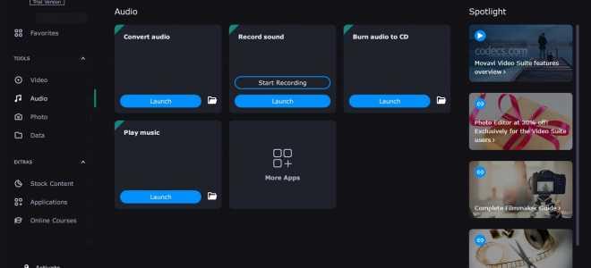 Сохранение скриншота в инстаграм на компьютере и мобильном устройстве
